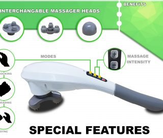 Handy_Massager_flyer_back
