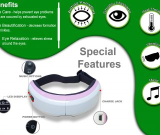 eye_massager_flyer_back
