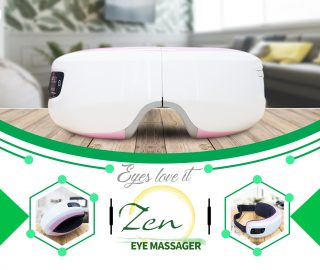 eye_massager_flyer_front