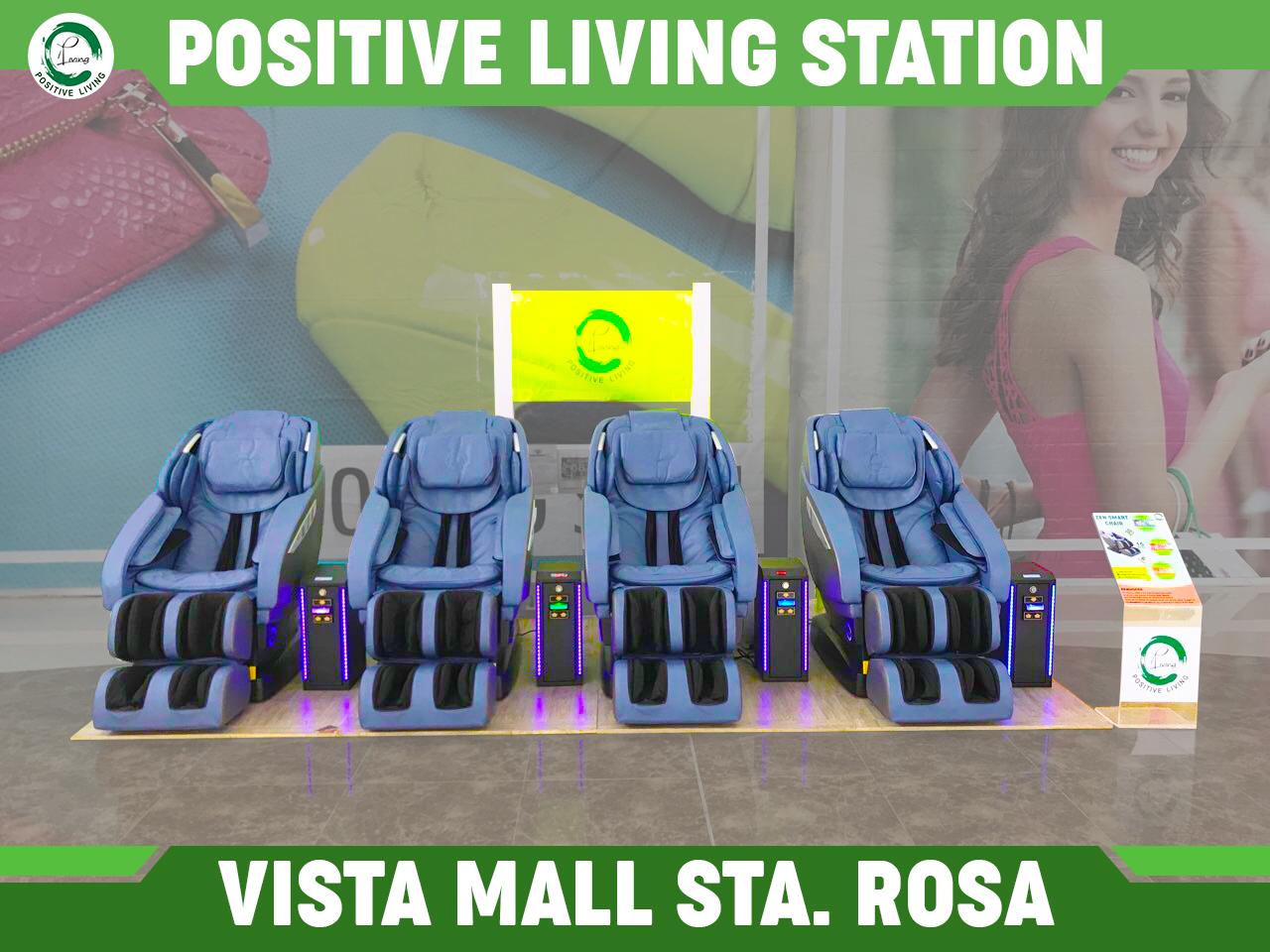 Positive living sta rosa v2