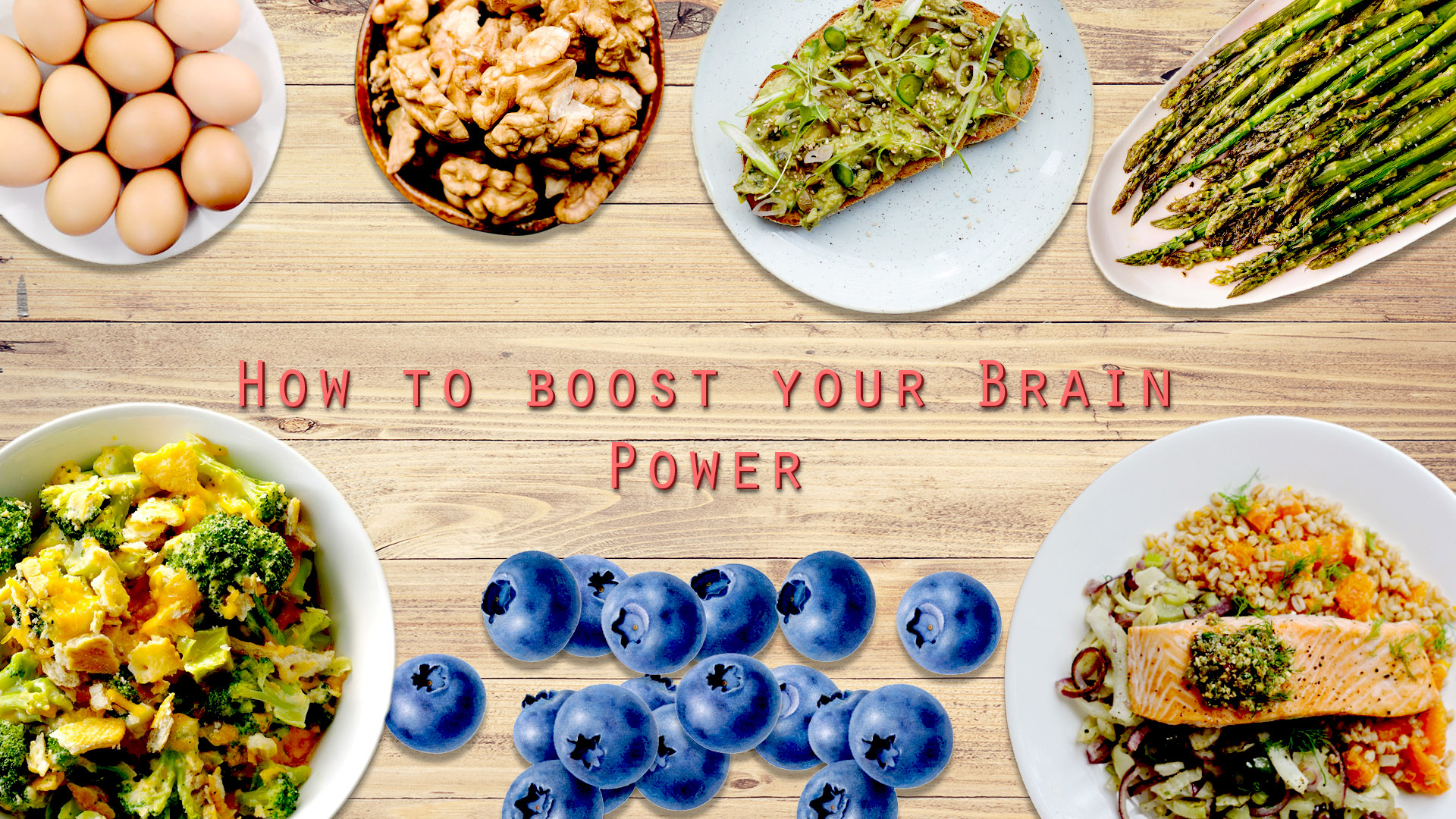 How_to_Boos_your_brain_power