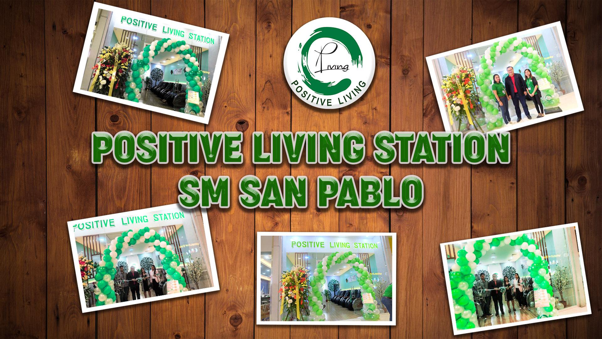 SM_San_Pablo_banner