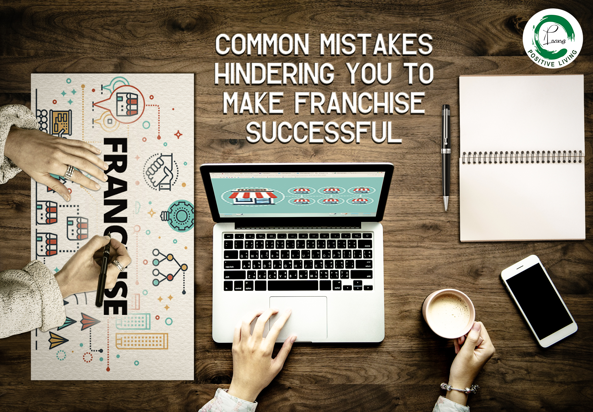 Common_mistakes_hindering_you_to_make_franchise_successful