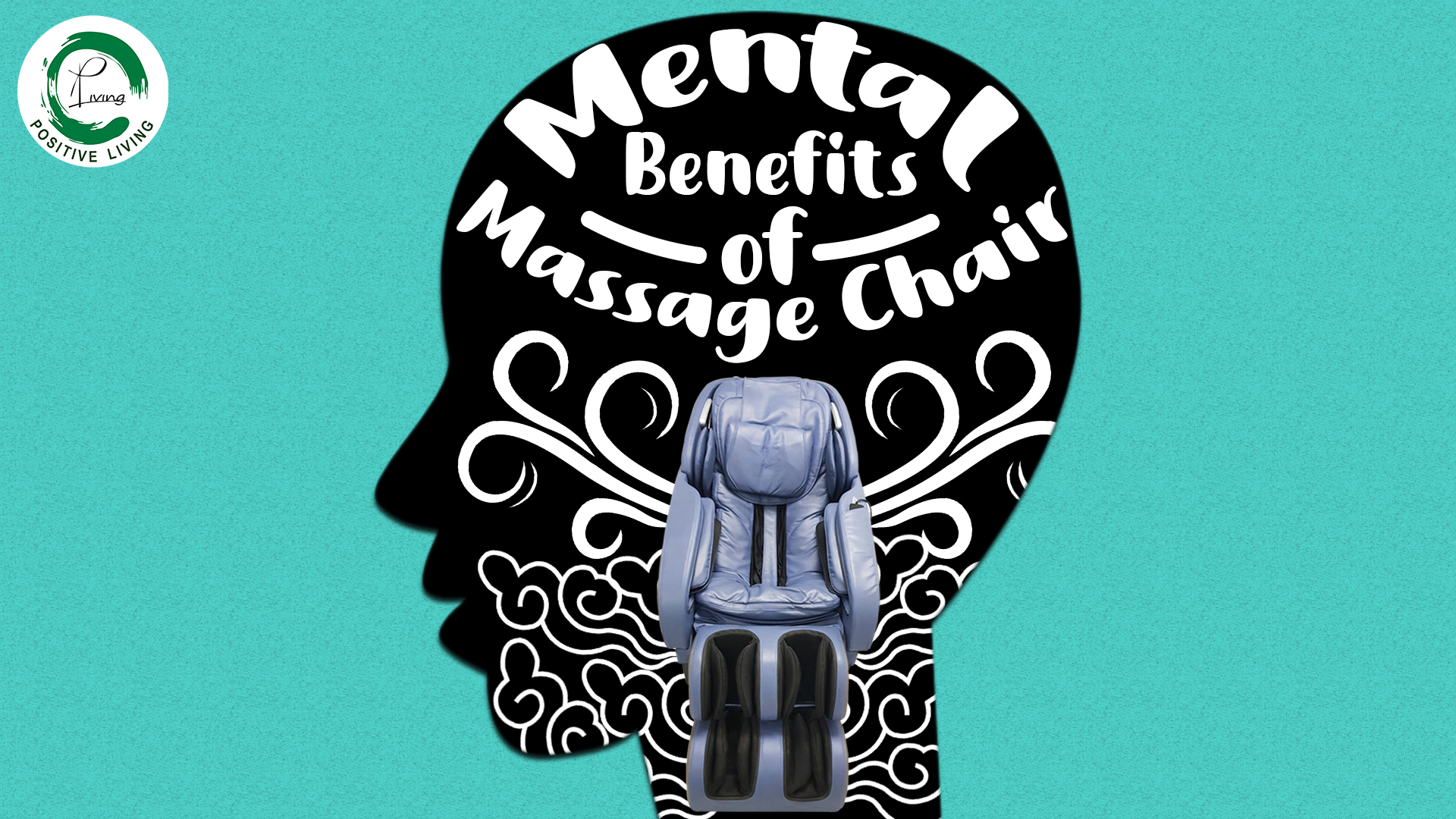 Mental_Benefits_of_Massage_Chair