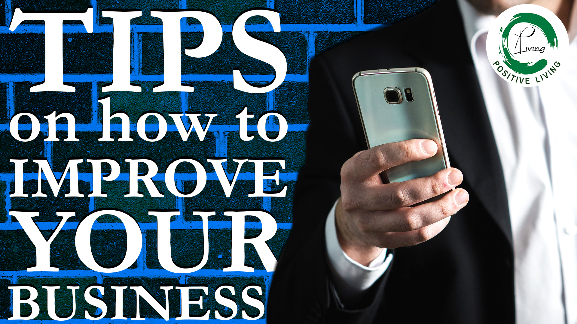 tips_on_how_to_improve_your_business