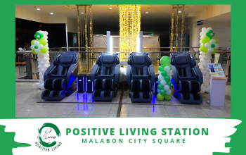 MALABON CITY SQUARE FEATURED PHOTO